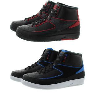 new product fa182 35431 Image is loading Nike-834274-Mens-Air-Jordan-2-Retro-Performance-