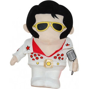 Weenicons - Elvis the King 3 (30x10x15)ALTA QUALITA'