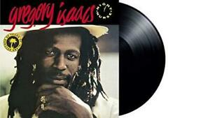 Gregory-Isaacs-Night-Nurse-Reissue-NEW-12-034-VINYL-LP
