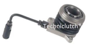 Csc-Embrayage-Recepteur-Roulement-pour-Hyundai-Santa-Fe-SUV-2-2-Crdi-GLS-4x4