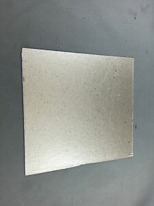Image Is Loading Smeg Microwave Oven Mica Waveguide Cover Material Sa31