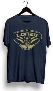 Lonzo-Ball-Pelicans-T-Shirt