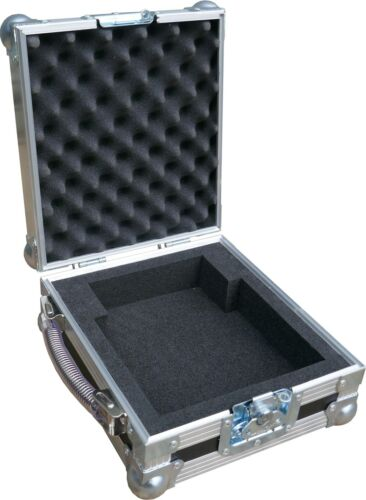Hex Elektron Digitone Digital Synthesizer Swan Flight Case