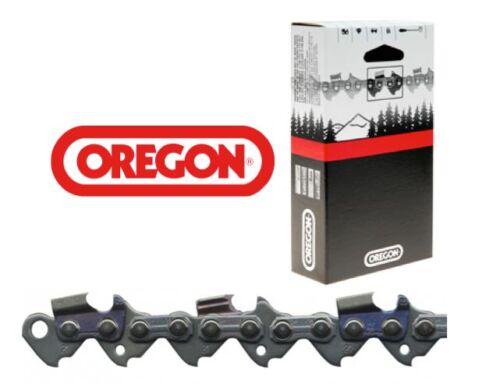 "655 560 610 cc 7260 McCulloch 16"" Oregon Chain Saw Chain #7-10 650 620"