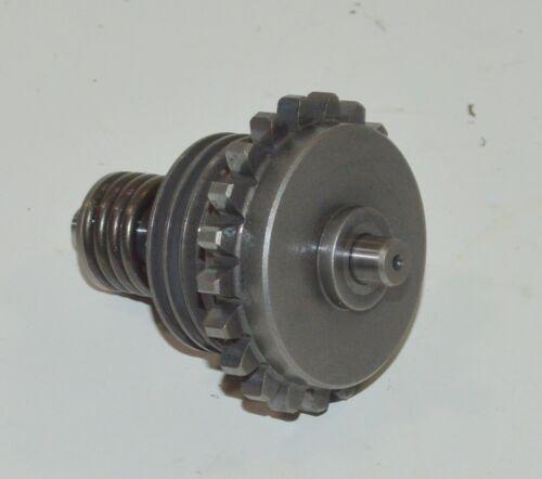 Honda CR 125 CR125 Power Exhaust Valve Governor 19200-KZ4-A90 00