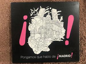 PONGAMOS-QUE-HABLO-DE-MADRID-MECANO-BOSE-ERENTXUN-ALASKA-BURNING-MEDINA-KETAMA