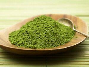 Neem-Leaf-Powder-100g-Azadirachta-Indica-Neem-Churna-Organic-Dried-Free-Ship