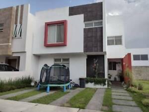 Casa en Renta en la Cima de Zapopan
