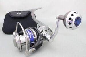 Daiwa-10-SALTIGA-5000-Spinning-Reel