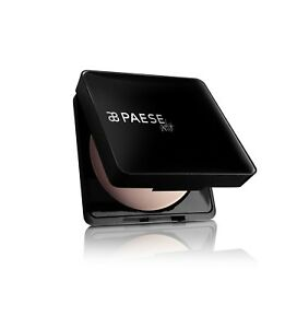 Paese-Long-Cover-Pressed-Powder