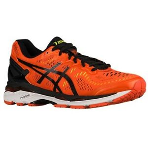 the best attitude 554c7 79d2f Details about Asics Gel-Kayano 23 Running Shoes - Size 10