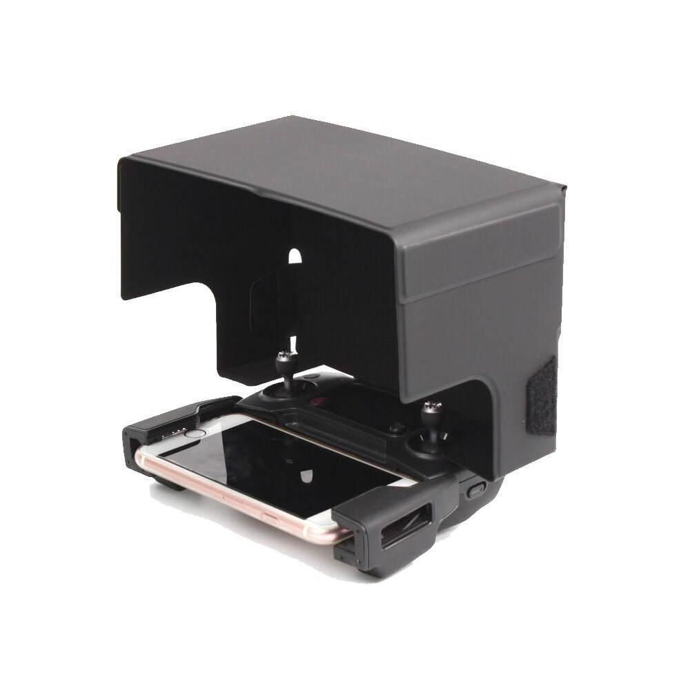 Remote Controller Sunhood for DJI Mini SE
