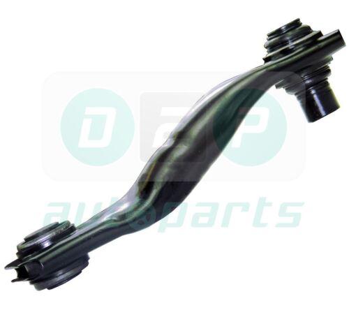 FOR JAGUAR X-TYPE REAR SUSPENSION LOWER CONTROL ARM WITH BUSH C2S50863 C2S20741