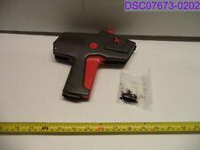 Genuine Avery Dennison Monarch 1110 Pricing Gun Pn M0111002 6484