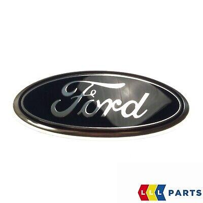 NEUF origine FORD Fiesta Focus hayon ou Wing S inscription badge emblème