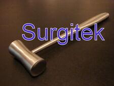 Lucae Knochen Schlägel 19mm 230 G Orthopädische Instrumente