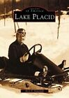 Lake Placid by Dean S Stansfield (Paperback / softback, 2002)