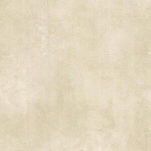 Wallpaper-Designer-Beige-Faux