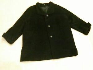 Damen Jacke Alpaka Wolle Made in Germany   eBay