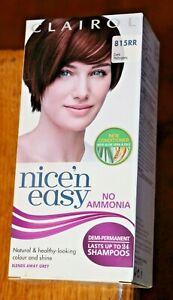 Clairol-Nice-039-n-Easy-Semi-Permanent-Hair-Dye-No-Ammonia-815-RR-Dark-Mahogany