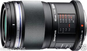 NEW-Olympus-M-ZUIKO-DIGITAL-ED-60mm-F2-8-60-mm-F-2-8-Macro-Lens-Offer