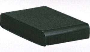 BATTERY-FOR-COMPUMETICS-P-SERIES-SLEEP-SYSTEM-7-2V-3-000-Mah-NMH-EACH