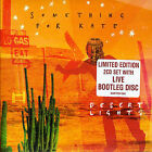 Desert Lights [Limited] by Something for Kate (CD, Jul-2006, Murmur Records)