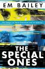 The Special Ones by Em Bailey (Paperback, 2016)