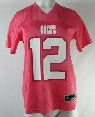 pink tom brady shirt