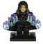 LEGO-Star-Wars-Minifigures-Han-Solo-Obi-Wan-Darth-Vader-Luke-Yoda-Fox-Rex-R2D2 thumbnail 58