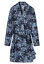 SCHIESSER Damen Kimono Mantel Bademantel leicht Viskose S M L XL XXL 3XL