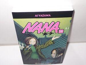nana-n-16-manga