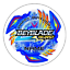 Beyblade-Burst-Personalised-Edible-Kids-Party-Cake-Decoration-Topper-Round-Image thumbnail 2