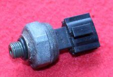 Druckschalter Sensor Servolenkung Mitsubishi Galant EA0 VI EAO 2.4 GDI
