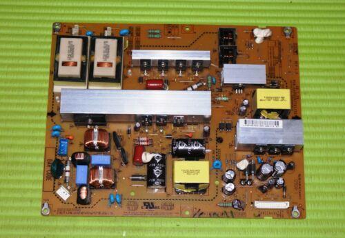 POWER SUPPLY LG 42LH3000 37LH3000 37LH4000 42LH4000 TV EAX55357701 EAY57681301