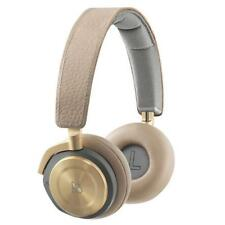 Bang & Olufsen H8 Wireless Headphone Noise Cancelling Bluetooth(Argilla)B&O Play