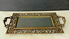 Rosdorf Park Reena Rectangular Dresser Mirror For Sale Online Ebay