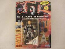 Star Trek - Generations -Captain James T. Kirk  NOC  (1216ST1)  6930