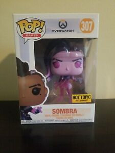 Hot sombra Warm Therapy