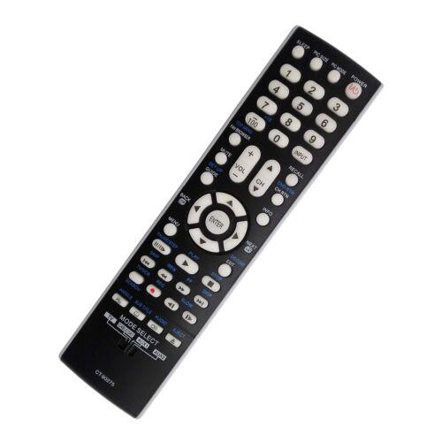 Toshiba CT 90275 CT-90275 Replac Remote f 50HM67 57HM117 57HM167 65HM117 65HM167