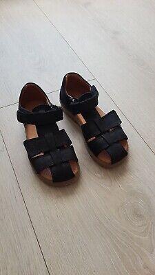 sa500335 find sandaler i til børn køb brugt på dba saboten