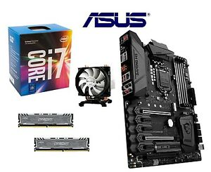 Paquete-Nucleo-O-Nucleo-Cuadruple-INTEL-i7-7700K-MSI-Z270-GAMING-M5-16gb-DDR4