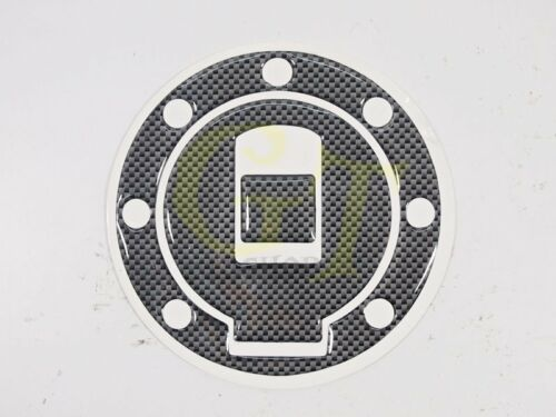 Gas Cap Tank Sticker Pad For Yamaha YZF600 YZF XJ 600 FJ1200 FJ1200 #88