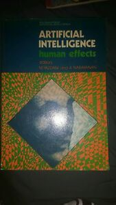 Artificial-Intelligence-Human-Effects-Acceptable-Paperback