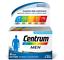 Centrum-Multi-Vitamins-For-Men-Women-Kids-Men-50-Women-50-Multi-Buy thumbnail 17