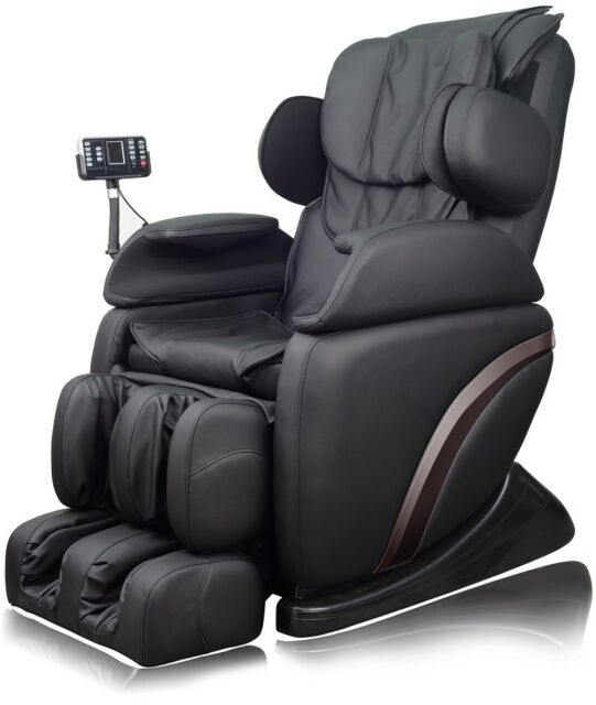 massage chair deals