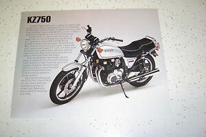 1-Kawasaki-1981-NOS-KZ750-Sales-Brochure-2-Pages