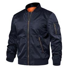 Dubost Varsity Baseball Jacket