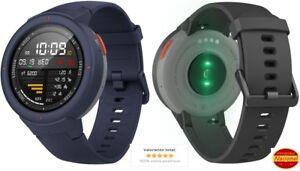 Xiaomi-Huami-Amazfit-Verge-3-Smart-Watch-GPS-NFC-Sport-Monitor-Fitness-Tracker