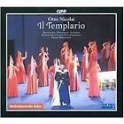Otto Nicolai - : Il Templario (2009)